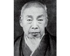 田中 久重